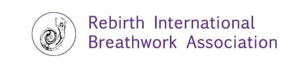 Rebirthing Breathwork Association